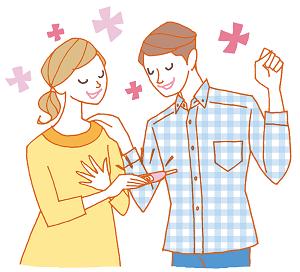 妊娠検査薬で陽性反応が出たら妊娠の可能性は大