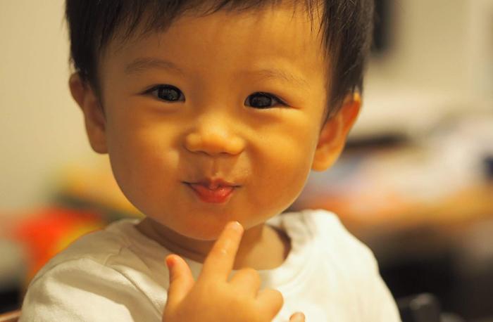 91284082b6846 生後1歳4~7ヶ月 医師監修 赤ちゃんの発育発達、生活とお世話の ...